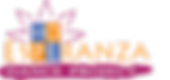Esperanza Dance Project logo