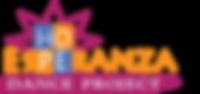 logo transperant.png