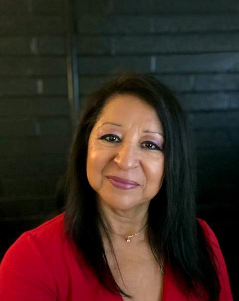 Carmen Hernandez, Board Member