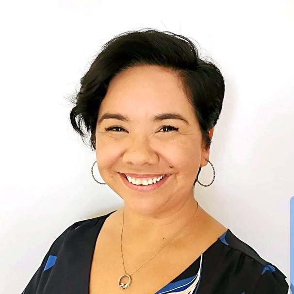 Maricela Perez, Board Member