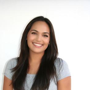 Jessica Anguiano