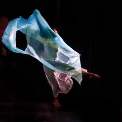 Esperanza Dance Project
