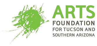 arts foundation logo.jpg
