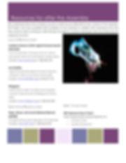 pg 9 EDP Student's Guide.jpg