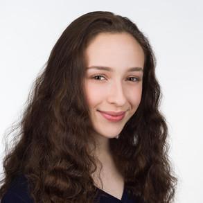 Karin Kedansky