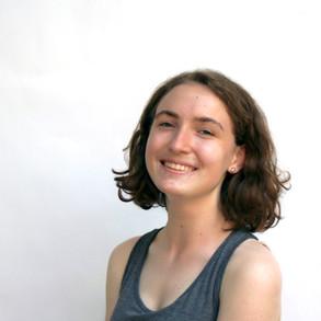 Helena Moomjian