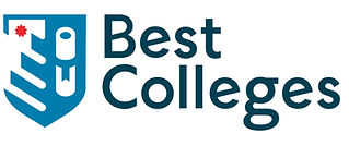 Best Colleges logo.jpg