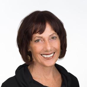 Virginia Miller, Board President