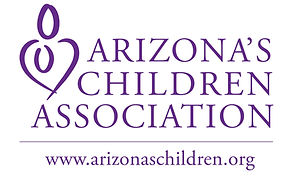 az children association.jpg