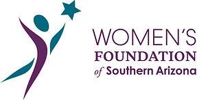 WFSA logo.jpg