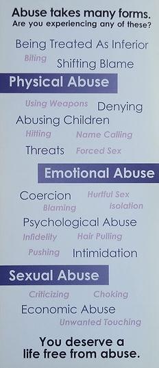 sign of abuse_edited.jpg