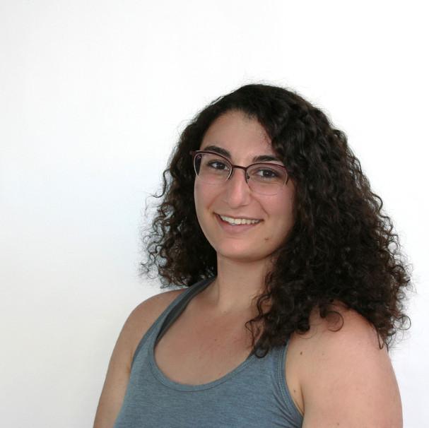 Anita Totillo