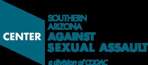 SACASA - Souhern Arizon Center Against Sexual Assault