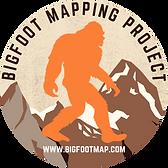 Bigfootmap.png
