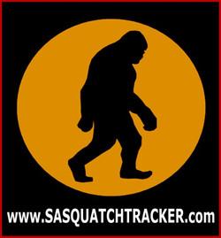 www.SasquatchTracker.com