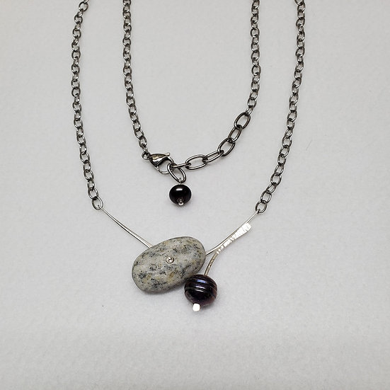 One of a Kind Necklace 4