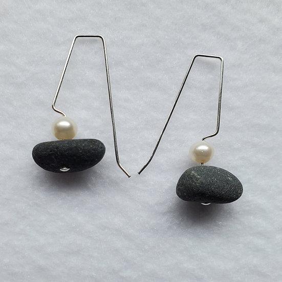 Earring 1