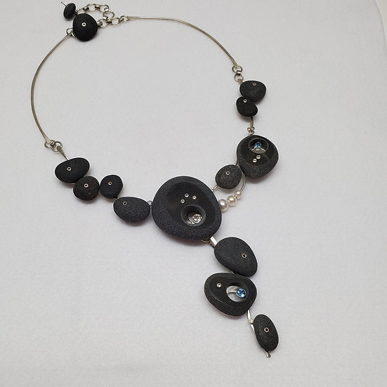 One of a Kind Necklace 10