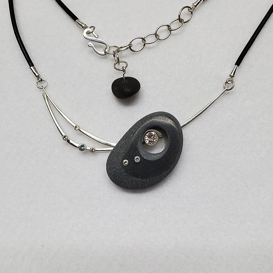 One of a Kind Necklace 6