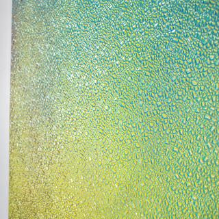 Color Dispersion 1