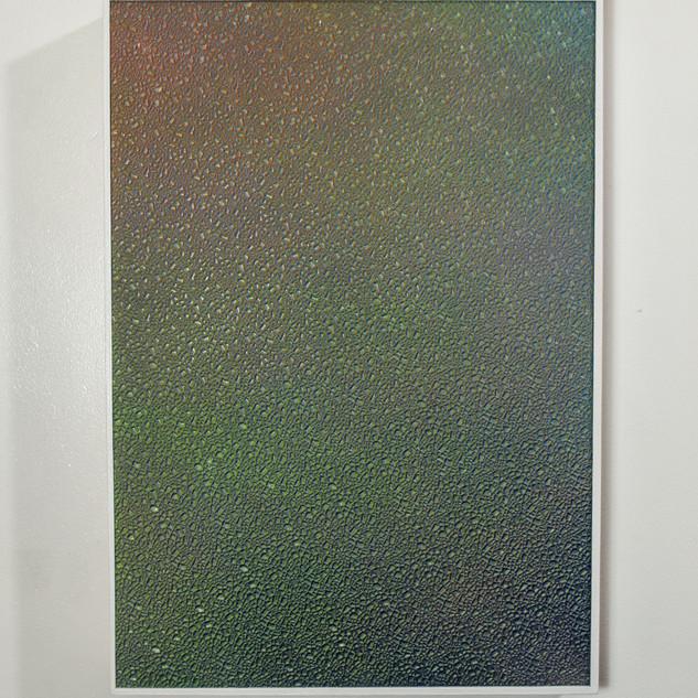 Color Dispersion 2