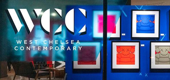 West-Chelsea-Contemporary-1024x484.jpg