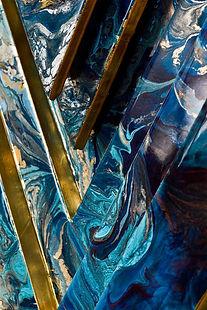Gilded Deep (3).JPG