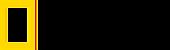 National_Geographic-logo-A43277202F-seek