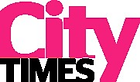 citytimes.png