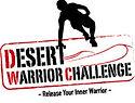 desertwarrior challenge.jpeg