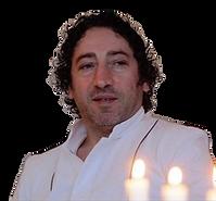 Antonello Profilbild_bearbeitet.png