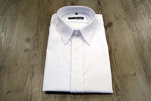 Trachtenhemd Ethno-02