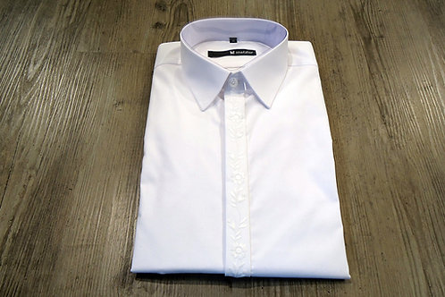 Trachtenhemd Jodler-06