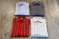 Schwingerhemden