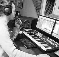 Cours de musique assistée par ordinateur
