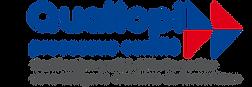 Logo-qualiopi-complet.png