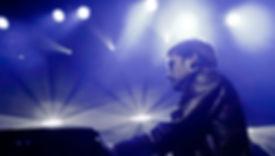 concert musicalive élèves et jeunes musiciens