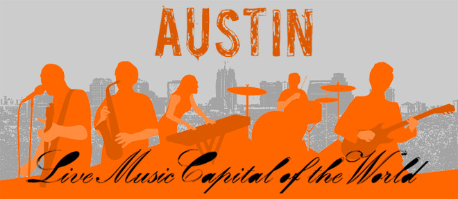 austin city music header.jpg