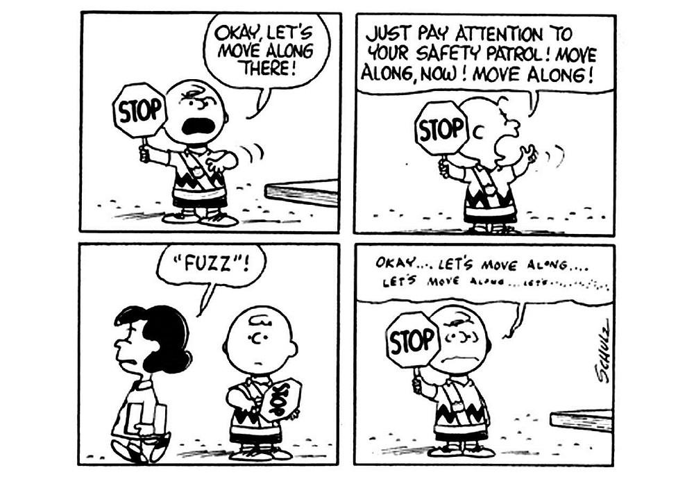 peanuts 1.jpg