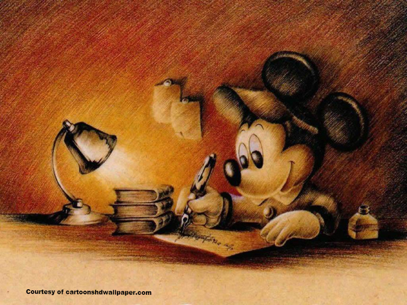 24991-disney-mickey-mouse-is-writing-in-painting-wallpapers-2010-disney_1920x108
