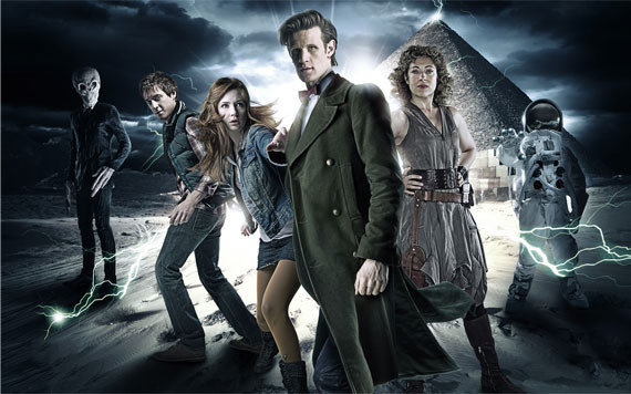 Doctor-who-series-6-part-2-promo570.jpg