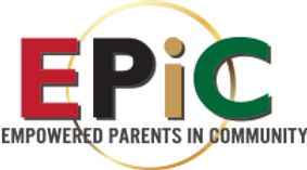 Epic_Logo_1.png