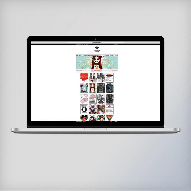 LT-Schwaben-Laptop-Kopie.jpg