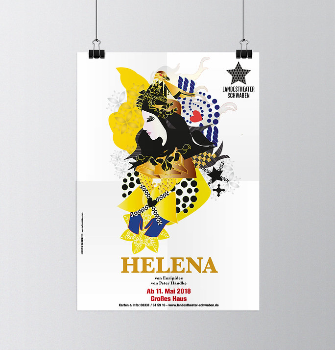 helena-poster.jpg