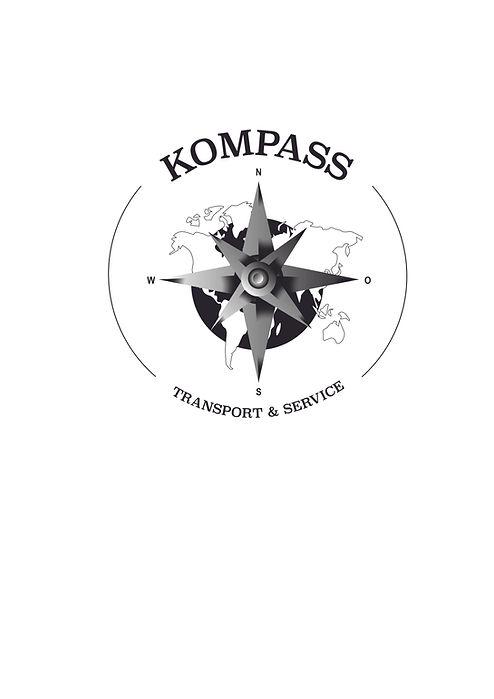 logo final kompass.jpg