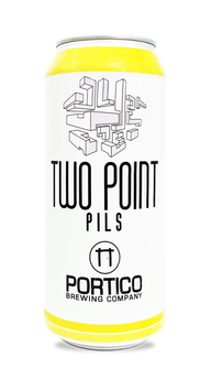 Two Point