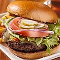 SILO Burger