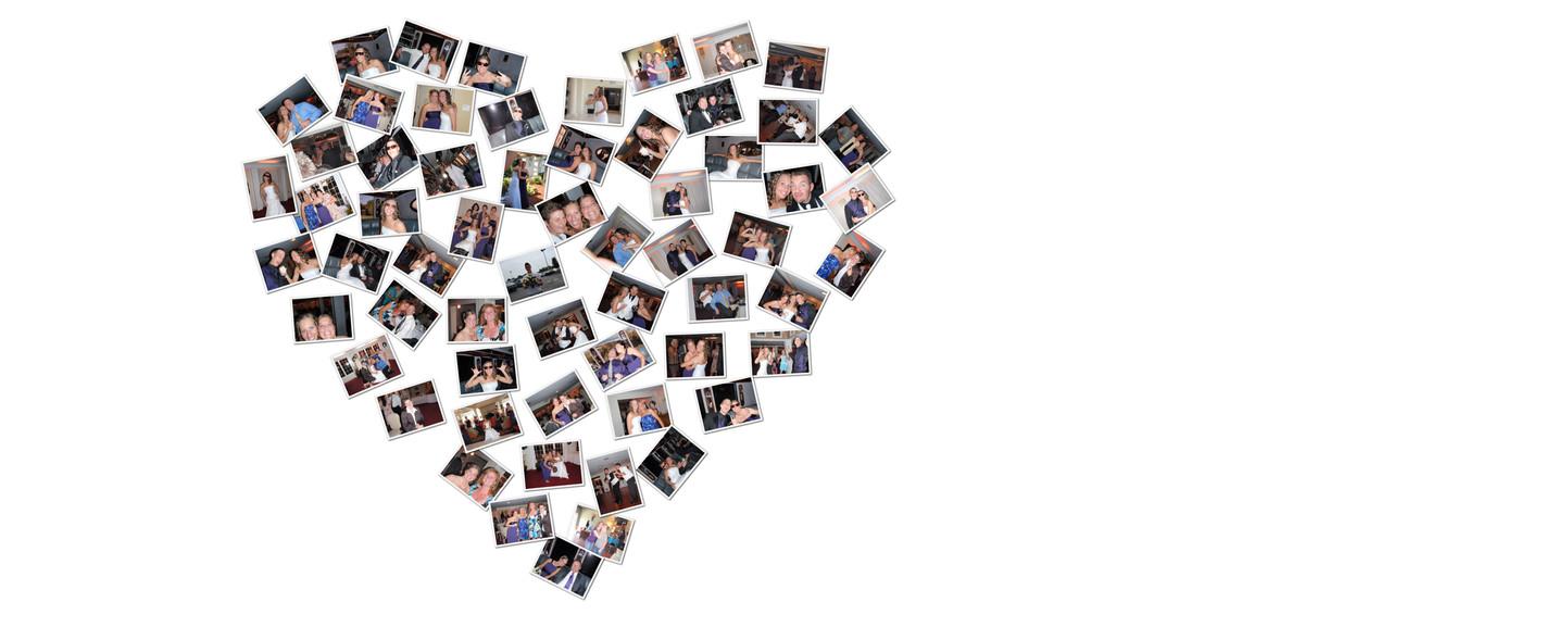 banner bilder collage links.jpg