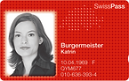 Passfoto - Swiss Pass.png