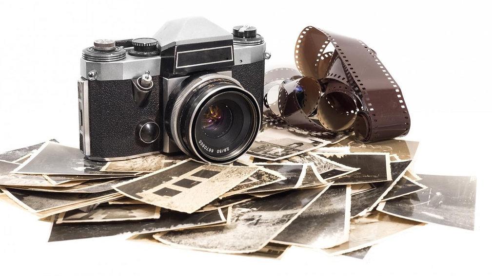 Bilder retten.jpg